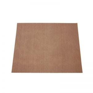 Sedona NonStick DryingSheets 02